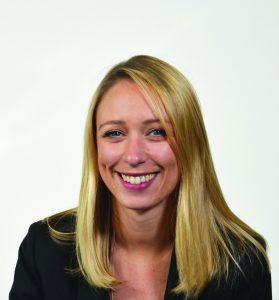 Mathilde Gilles-Lagardere