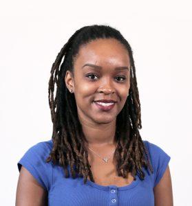 Loïsa Thimon
