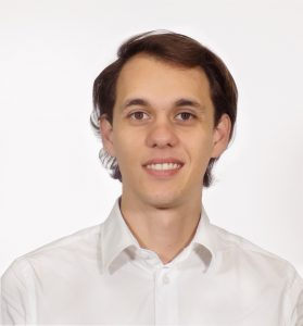 Jonathan Manfredi