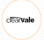 clearvale