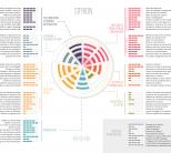 sitrion_imagecentrale